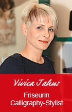 Friseur trend in rudersdorf
